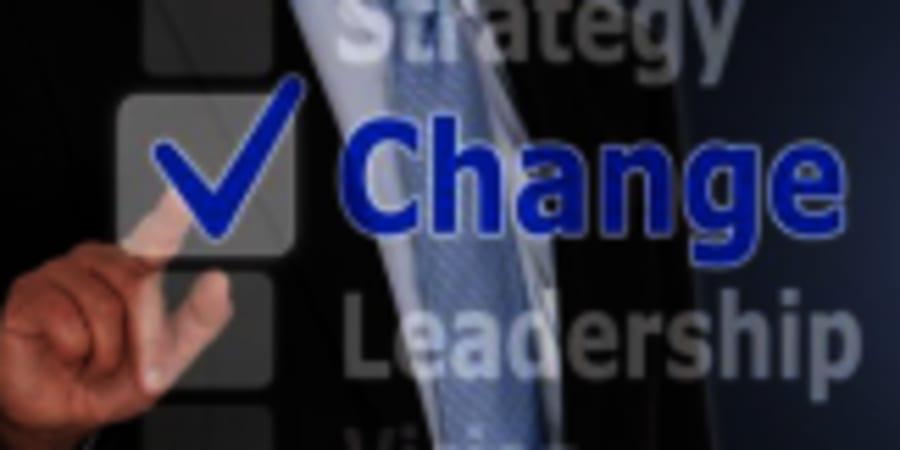 Management de transition