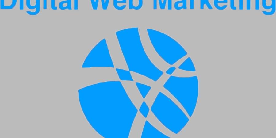 Découvrez directement notre portfolio sur notre site