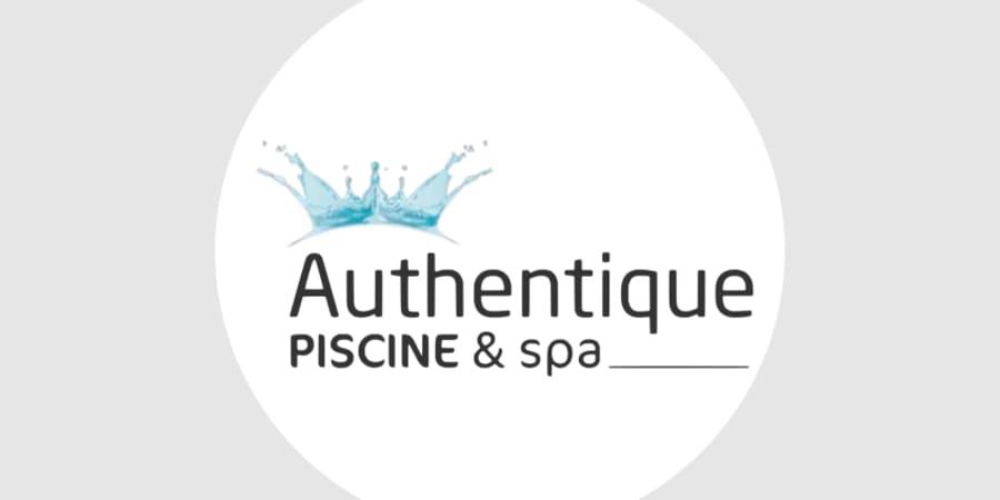 Site Authentique Piscine & Spa
