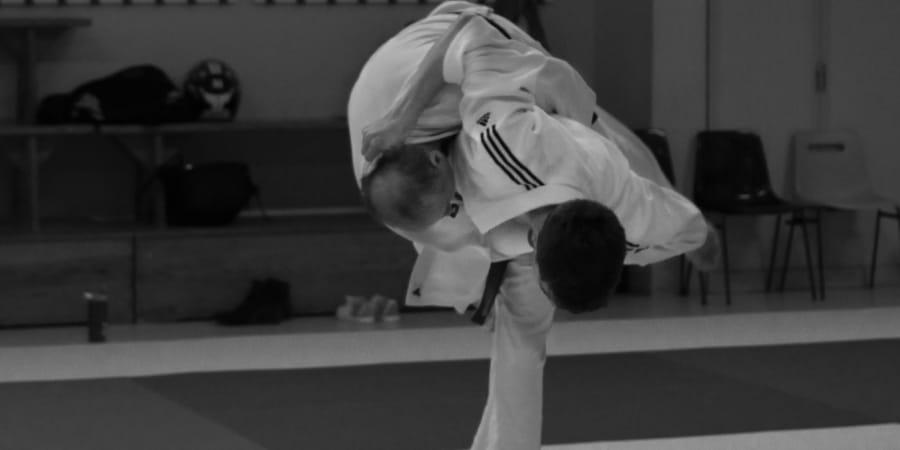 Sainte Luce - Thouaré Judo