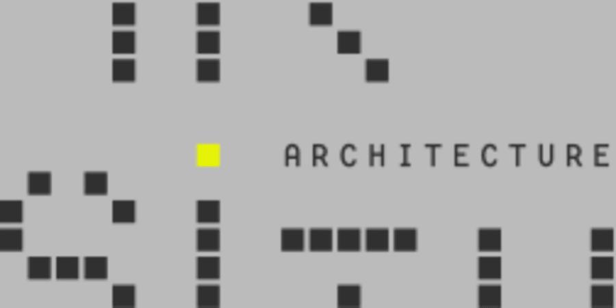 Assistante d'architectes