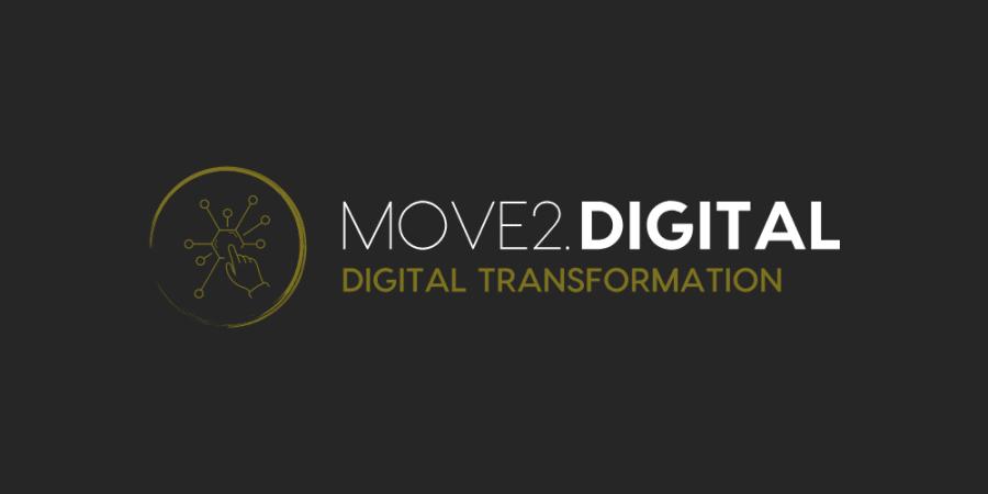 Logo move2.digital