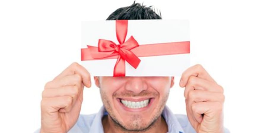 opérations chèques-cadeaux