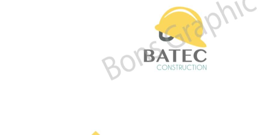Batec construction