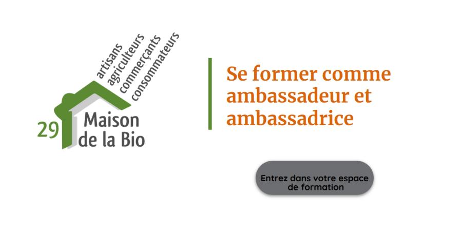 Module de formation à destination des ambassadeur.rice.s de la MAB29