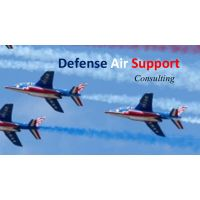 Defense Air Support Consulting