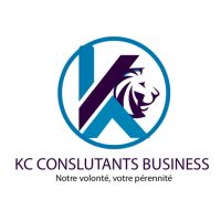 MIGUELLE COUCHY // KC CONSULTANTS BUSINESS