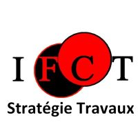 Institut de Formation de Courtier en Travaux