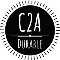 C2A DURABLE