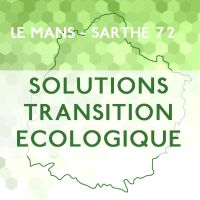 Solutions en Transition Ecologique 72
