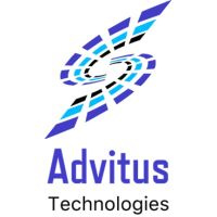 Advitus Technologies