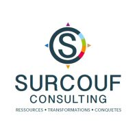 SURCOUF CONSULTING