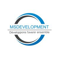 MSDevelopment