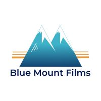 Blue Mount Films