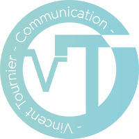 VT Communication