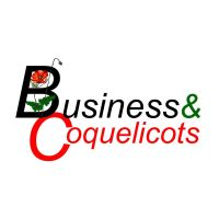 Business & Coquelicots