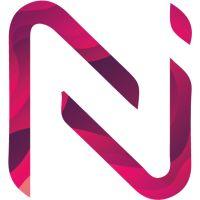 Image de Profil