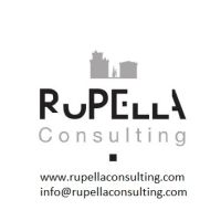 RUPELLA CONSULTING