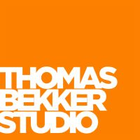 Thomas Bekker Studio