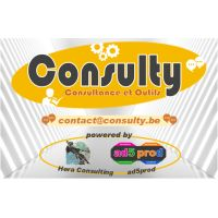 Consulty