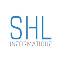 SHL INFORMATIQUE