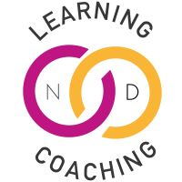 ND LEARNING & COACHING