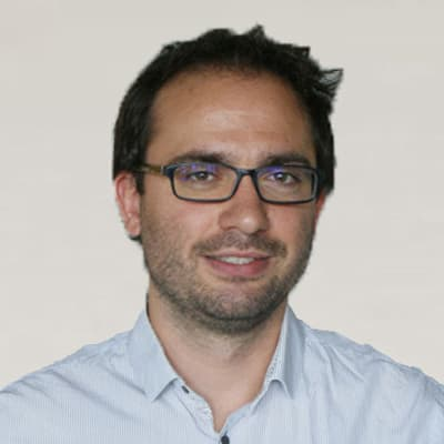 Adrien Ogor