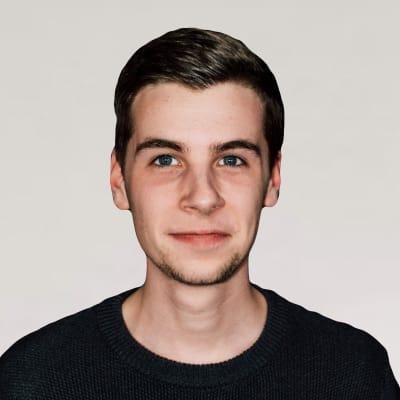 Florian Ruée