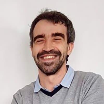 Guillaume Gelot