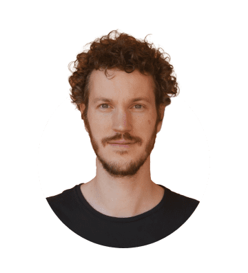 GuillaumeRobez