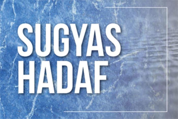 Sugyas HaDaf