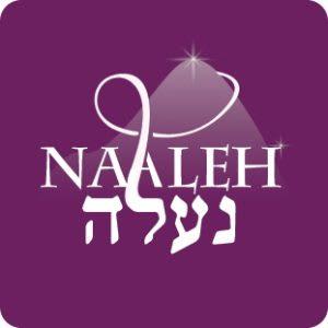 Naaleh_logo