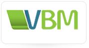 VBM Logo