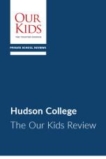Hudson College