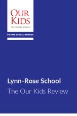 Lynn-Rose Schools
