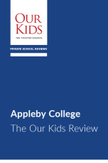 Appleby College