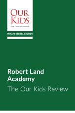 Robert Land Academy