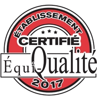 Equi-Qualité Associations