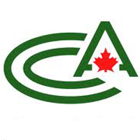 Canadian Camping Association/ Association des camps du Canada Associations