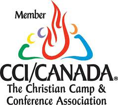 Christian Camping International Associations