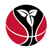 Ontario Basketball Association Associations