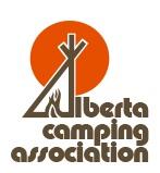 Alberta Camping Association Associations