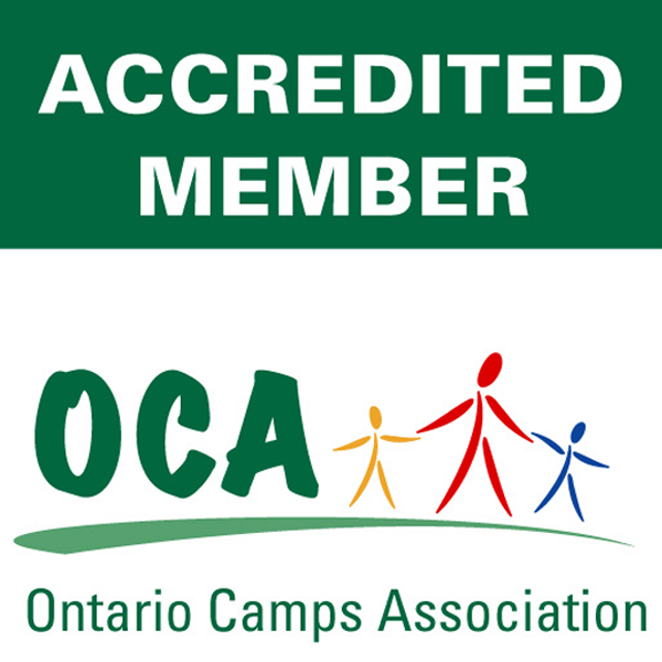 Ontario Camps Association Associations