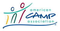 The American Camp Association Associations