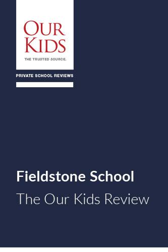 Fieldstone School
