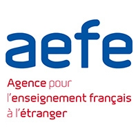Agency for French Teaching Abroad (AEFE) Associations