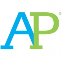 Advanced Placement Canada (AP) Associations