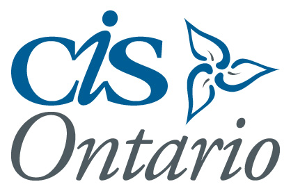 The Conference of Independent Schools of Ontario (CIS Ontario) Associations