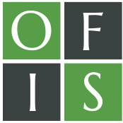 The Ontario Federation of Independent Schools (OFIS) Associations