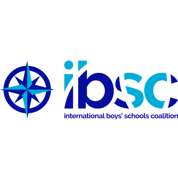 International Boys Schools Coalition (IBSC) Associations
